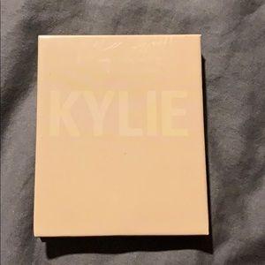 Kyle Kylighter Banana Split